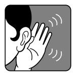 耳鳴りの音の種類