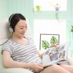 耳鳴りの改善予防 ストレスをためない