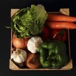 耳鳴りの改善予防 食事